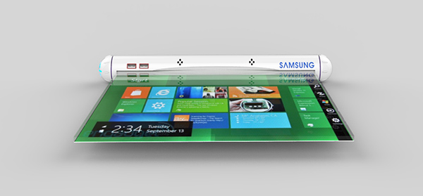Samsung-Flexible-Roll-tablet-concept-5