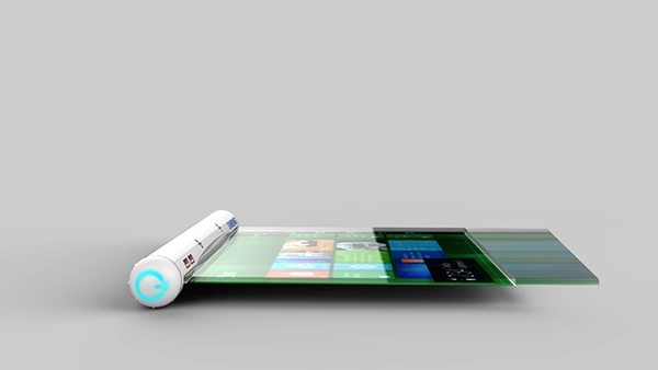 Samsung-Flexible-Roll-tablet-concept-6