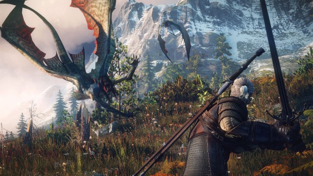The_Witcher_3_Wild_Hunt_The
