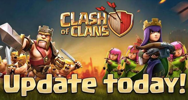clash-of-clans-december-upd