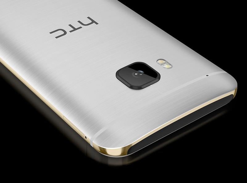 htc one m10 thumb800 - ۱۴ مورد از بهترین گوشی هایی که سال ۲۰۱۶ معرفی خواهند شد