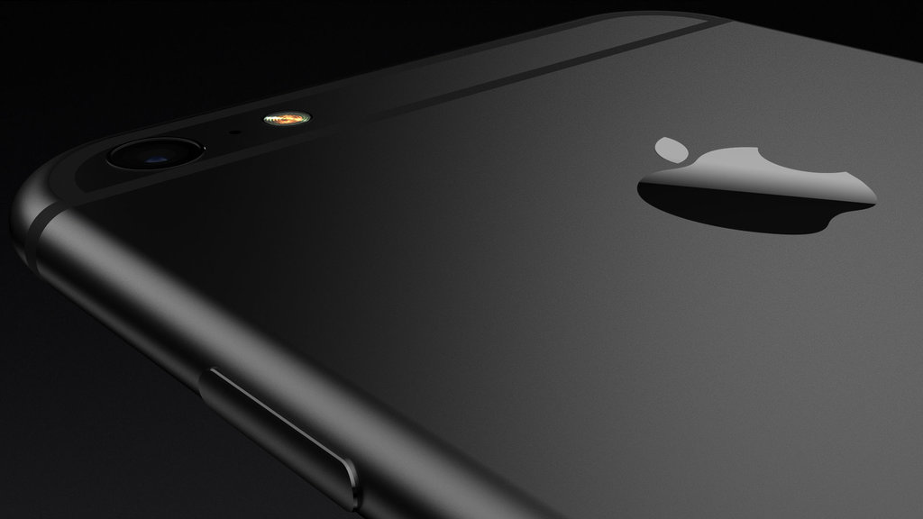 iPhone-7-Rumors-Built-in-Projector