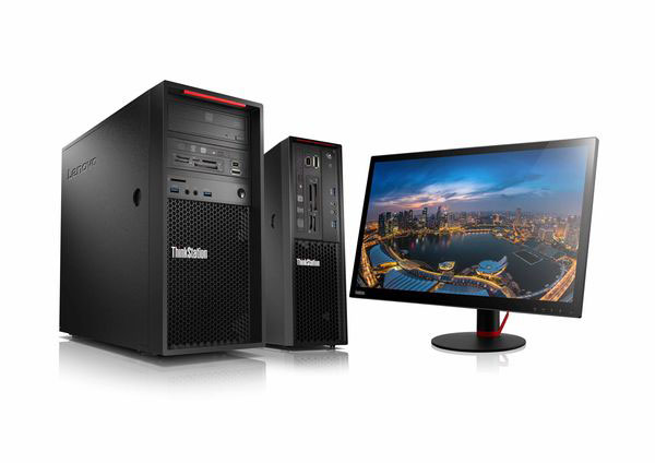 lenovo-ThinkStation-P310-3