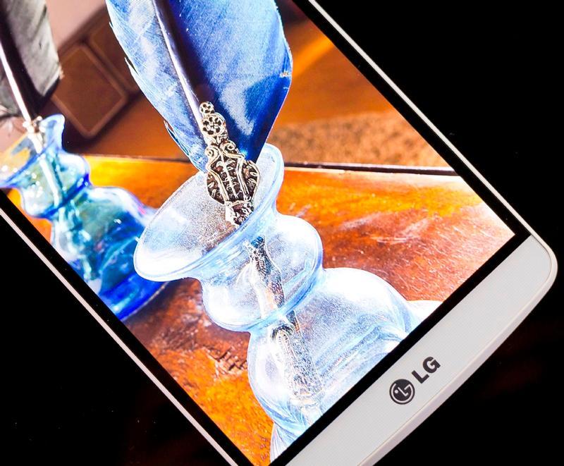 lg g5 thumb800 - ۱۴ مورد از بهترین گوشی هایی که سال ۲۰۱۶ معرفی خواهند شد