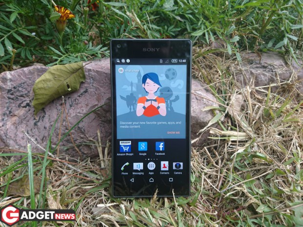 sony-xperia-z5-compact-12