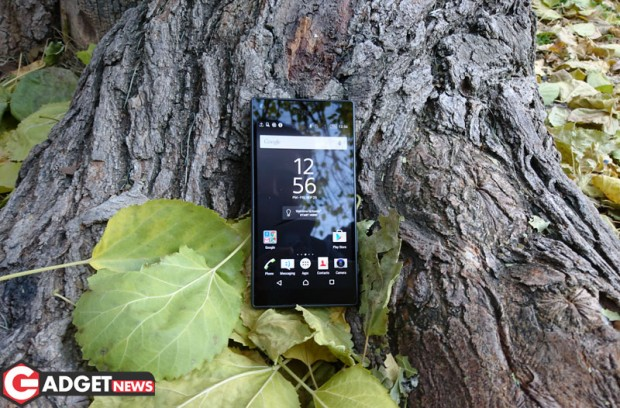 sony-xperia-z5-compact-2