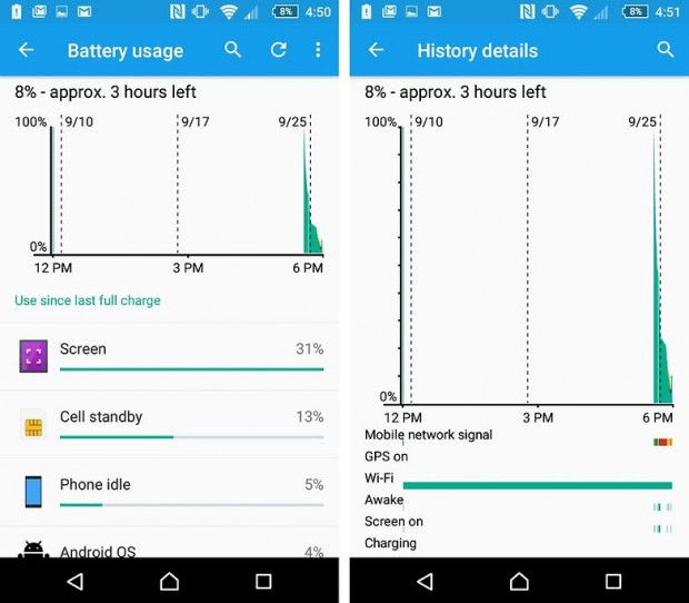 sony-xperia-z5-compact-battery-2