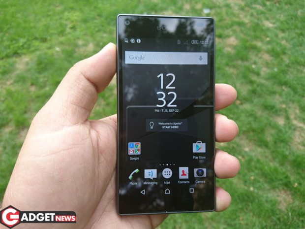 sony-xperia-z5-compact-gadgetnews-hands-on-1