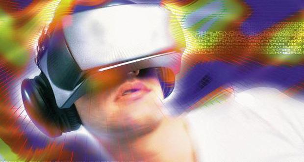 اپل یک تیم بزرگ برای ساخت هدست واقعیت مجازی تشکیل داده