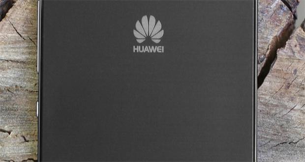 هواوی سومین تولیدکنندهی گوشی در سه ماهه سوم سال ۲۰۱۵
