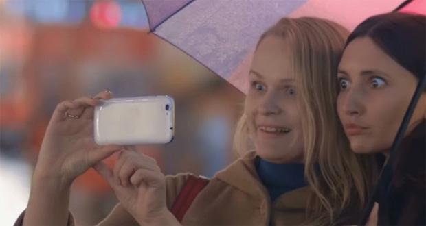 تماشا کنید: ردپای گوشی و تبلت جدید نوکیا در ویدیویی از نقشه راه این شرکت برای آینده