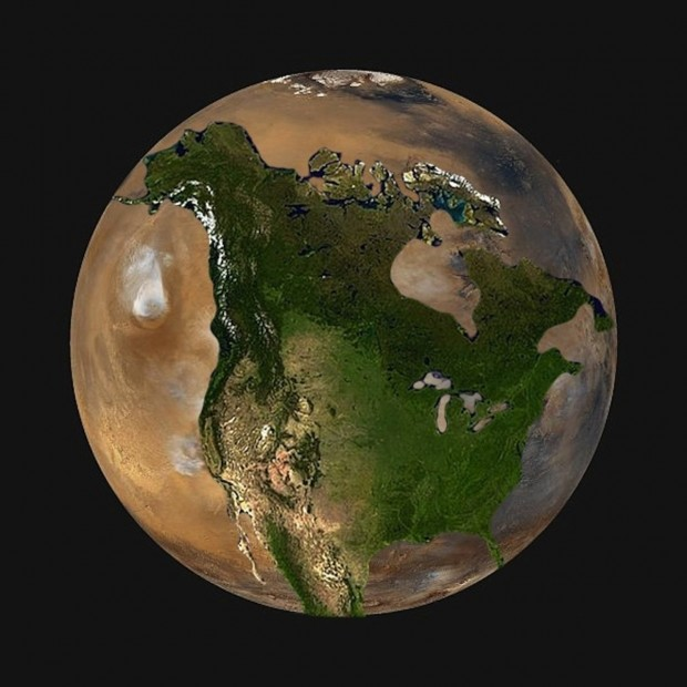 ۰۵-mars-could-become-a-second-home-for-humanity-but-its-only-a-little-more-than-half-the-size-of-earth-north-america-for-example-just-barely-fits-on-one-of-mars-hemispheres