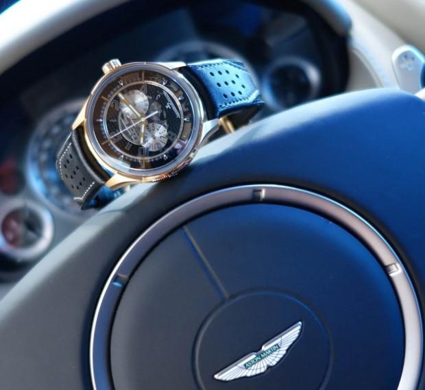 ۰۶-Aston-Martin-Transponder-Watch