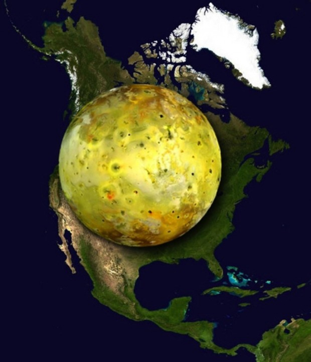 ۰۷-jupiters-moon-io-is-the-most-geologically-active-object-in-the-solar-system-with-more-than-400-active-volcanoes-north-america-has-about-100-for-comparison