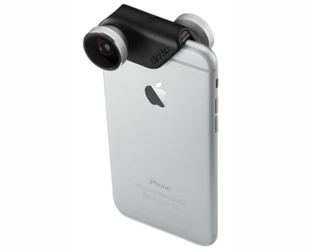 ۱.-Olloclip-4-in1-Lens-syst