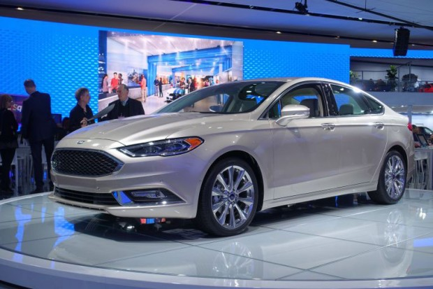 ۲۰-ford-fusion