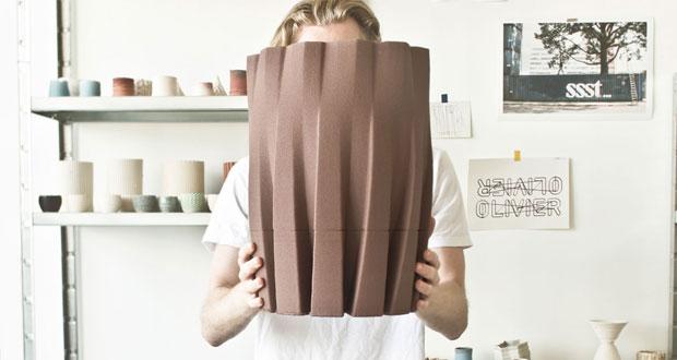 ۳D-Printed-Ceramics