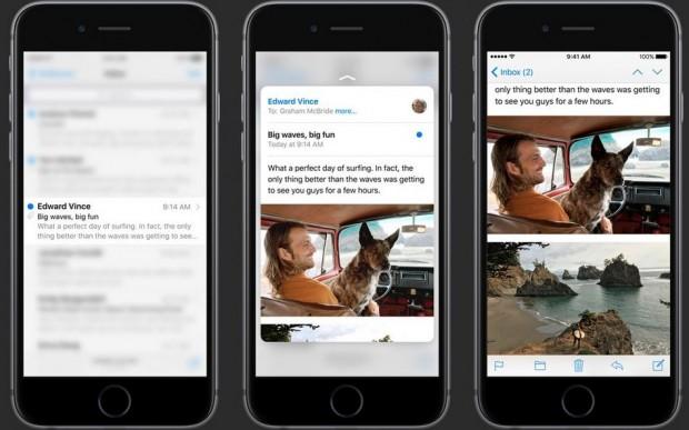۴ قابلیت جدید گوشیهای هوشمند ۳