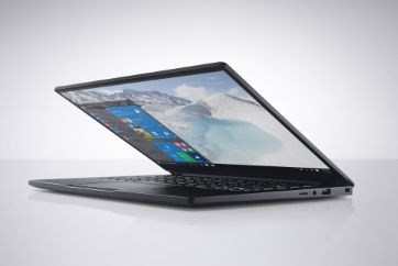 ۴۹۰۱۶۸-dell-latitude-13-7000-series