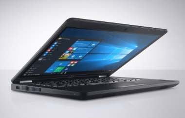 ۴۹۰۱۶۹-dell-latitude-5000-series