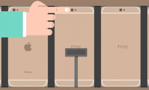 ۵ things we would like to see in the HTC One M10 - 1