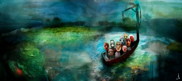 Alexander-Jansson-and-his-great-imagination3__880