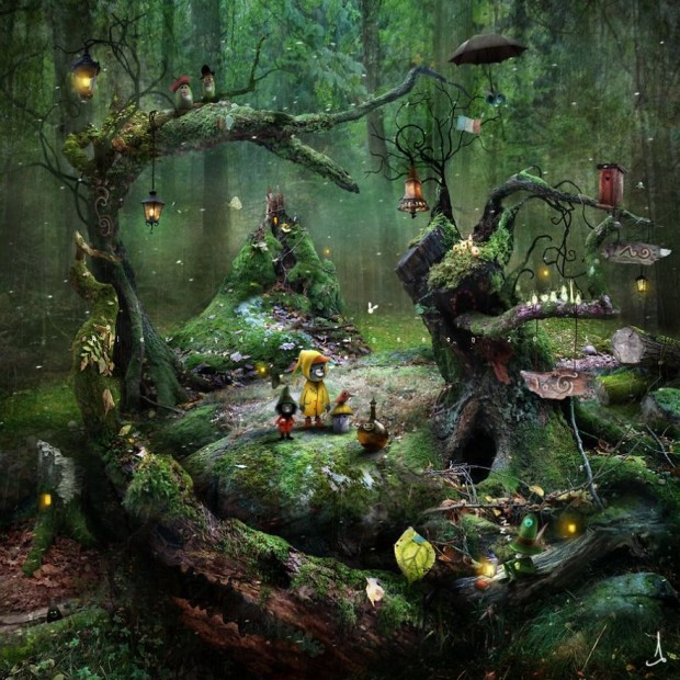 Alexander-Jansson-and-his-great-imagination4__880