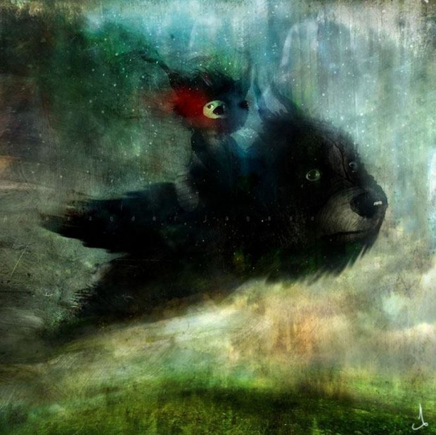 Alexander-Jansson-and-his-great-imagination8__880