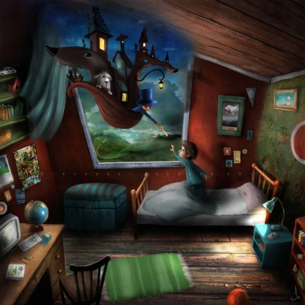 Alexander-Jansson-and-his-great-imagination9__880