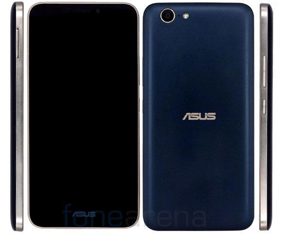 Asus-Pegasus-X005