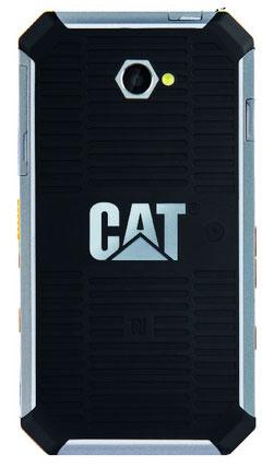 CAT-S50c-1