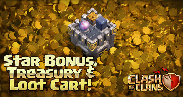 Clash-Of-Clans-The-Treasury
