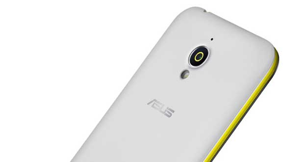 Colorful-Asus-Live-introduc