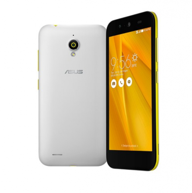 Colorful Asus Live introduced as one of Asus' rare non-ZenFone smartphones_2