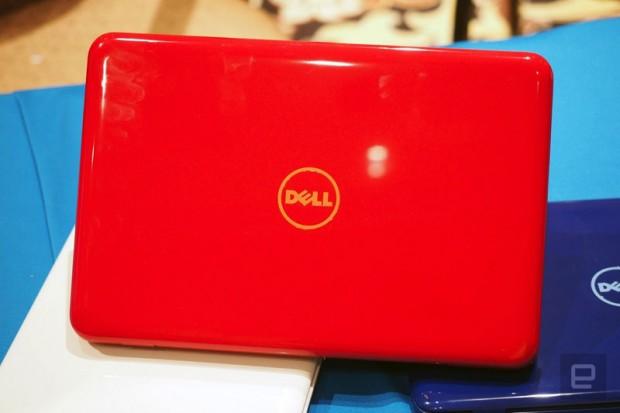 Dell Inspiron 11 3000 (4)