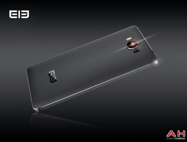 Elephone P9000 Edge 2