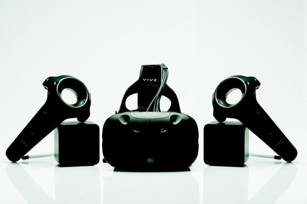 HTC_Vive_product_1.0