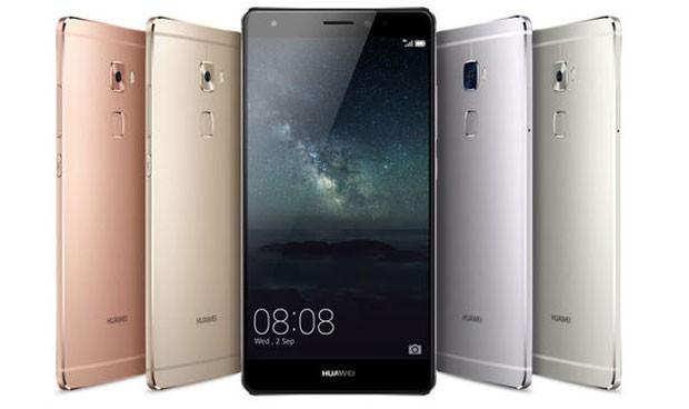 Huawei-Force-Touch-Huawei-F