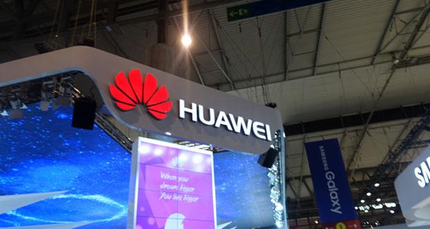 Huawei-Logo-AH10