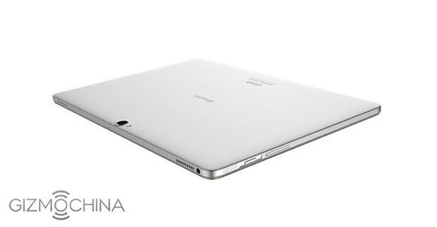 Huawei-new-tablet-02
