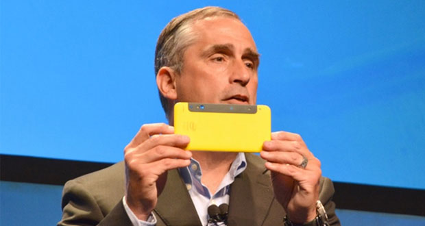 Intel's-new-smartphone