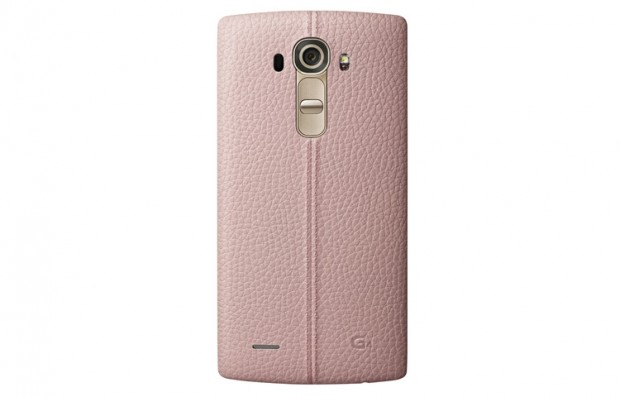 LG-G4-Pink-Back-Cover