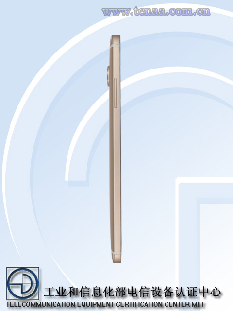 Le-Max-Pro-TENAA_3