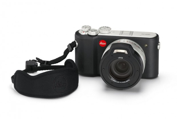 Leica_X-U_floating_carrying_strap.0