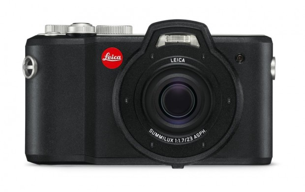 Leica_X-U_front.0