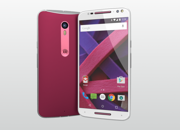 Moto-X-Pure-in-Raspberry-Red-Pink-Accent(6)