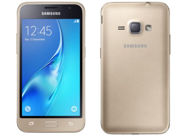 New-Samsung-Galaxy-J1-(2016