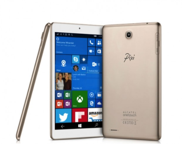 One-Touch-Pixi-3