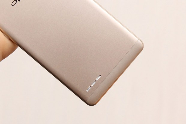 Oppo-F1-Official-Image-6-KK