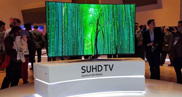 Samsung-suhd-ultraslim-tv-c
